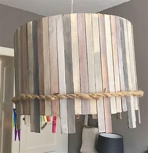 DIY: Pimp je lampenkap - Blog Startpagina voor badkamer ...