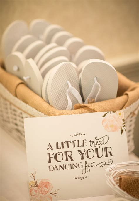 hello may 183 wedding favour inspiration