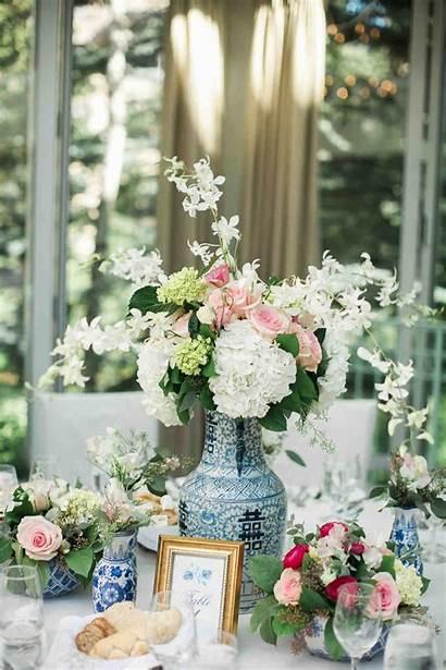 Bridal Shower Themes Party Decoration Tea Theme
