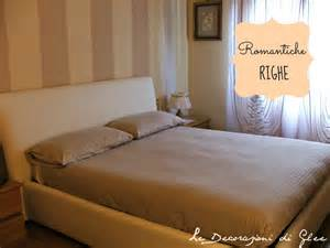 imbiancare camera da letto moderna: camera da letto moderna e ... - Imbiancare La Camera Da Letto