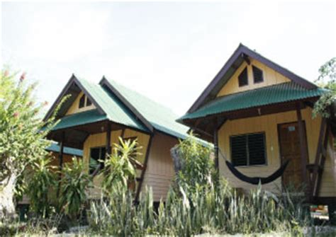 Sandee Bungalows, Koh Phangan, Thailand Visit Us On Ao