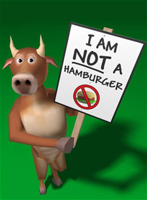 Animal Rights Wallpaper - animal rights images hamburger cow wallpaper and
