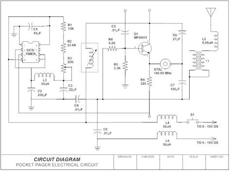 circuit diagram learn   circuit diagrams