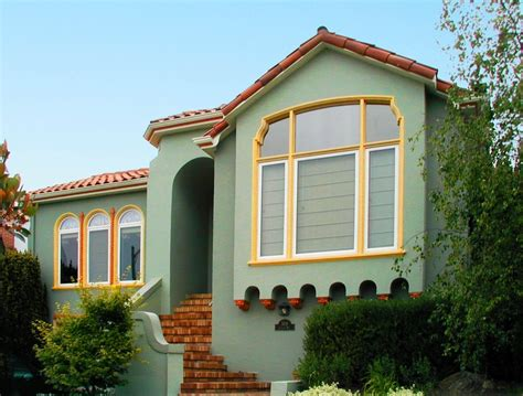 Exterior Paint Home Perfect Home Design Mix And Match