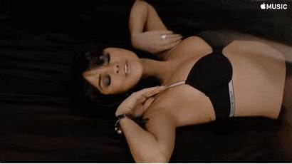 Selena Gomez Hands Myself Gifs Naked Sexiest