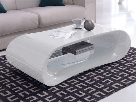 buffet vaisselier cuisine table basse design en verre longueur 130cm hayle
