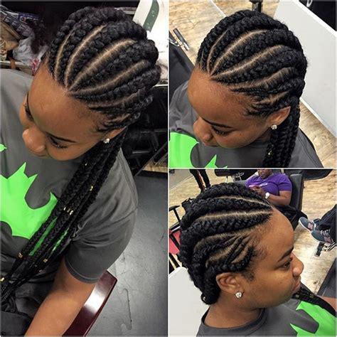 latest hairstyles  black women  hairstylo