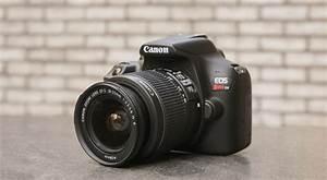 Canon Eos Rebel T6 Manual  Download Rebel T6 User Guide Pdf