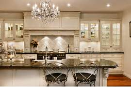 Modern Country Style Kitchen Cabinets Pictures Gallery French Country Kitchen Cabinets Instant Knowledge