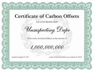 UK Arrests in Carbon Credit Trading Scam – organized crime ...