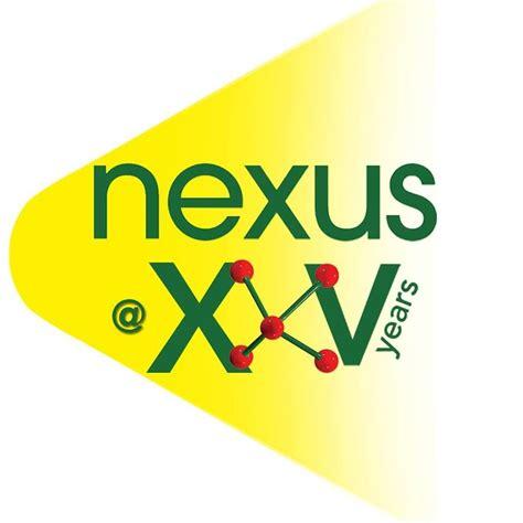 Nexus Technologies Inc by Nexus Technologies Inc Added 91 New Nexus