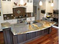 kitchen countertops prices Corian Countertops Prices : Best Corian Kitchen Countertops Kitchen Countertops Prices In ...