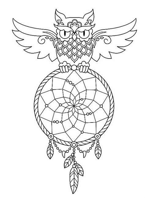 Printable Zen Coloring Pages For Adults