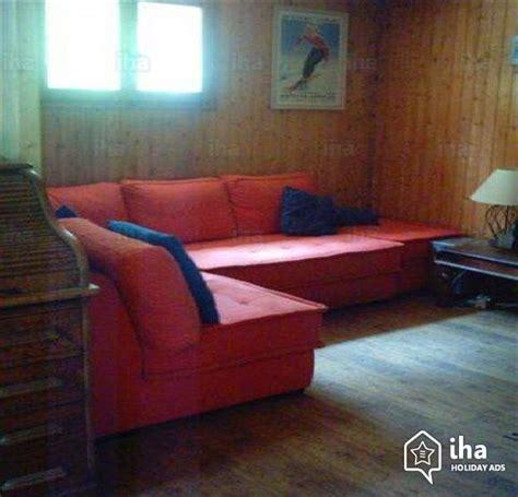 chambres d hotes morzine chambres d 39 hôtes à morzine iha 27562