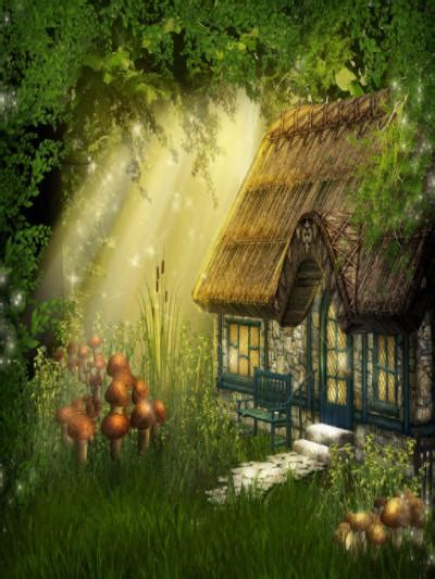 buy discount kate children fairy tale forest house