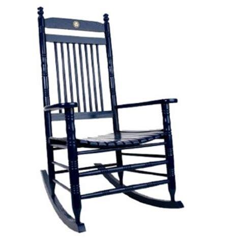 outdoor rocking chairs cracker barrel home furniture design