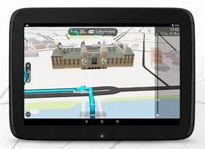 Tomtom Go Mobile : gratis tomtom go mobile app voor android ~ Medecine-chirurgie-esthetiques.com Avis de Voitures