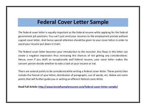 letter  application letter  interest   government job