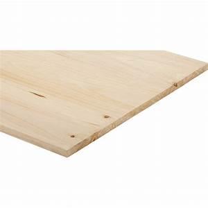 Etagere En Pin Brico Depot : planche etagere pas cher avec leroy merlin brico depot ~ Melissatoandfro.com Idées de Décoration