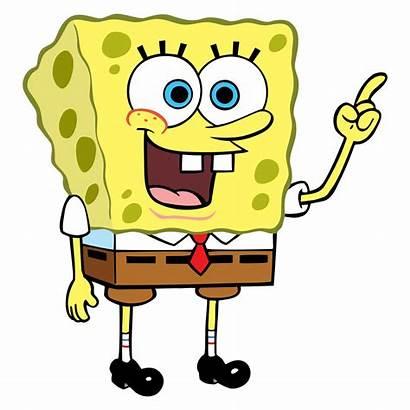 Spongebob Squarepants Wikia Wiki Characters Bob Sponge