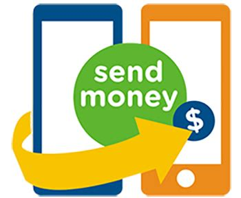 Send Money  Resource One Credit Union. American Express Airline Partners Platinum Card. Pharmacy School Tuition Comparison. Hadoop Job Requirements Lowest Insurance Rate. Global Infrastructure Funds Notas En Ingles. Annamalai University Distance Education. Wedding Rings Collection Sae Recording School. How Long Is The Lpn Program Free Load Tester. Treatments For Piriformis Syndrome