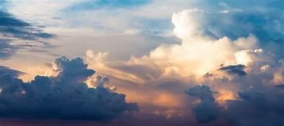 Cloud Clouds Cloudy Im
