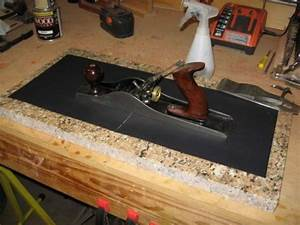 bench plane vs block plane - 28 images - woodworking by