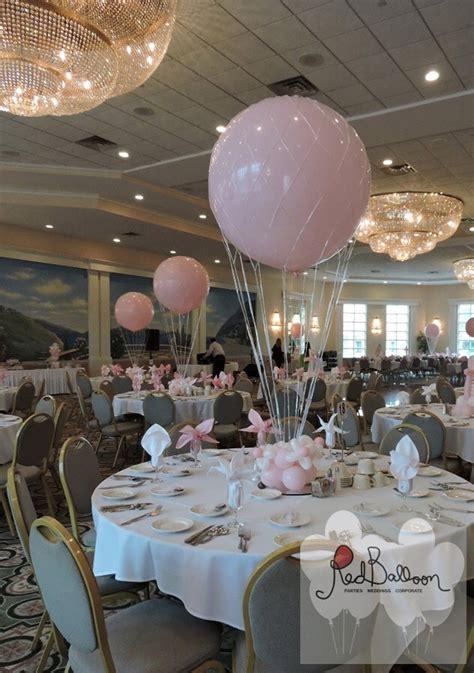 weddings balloons red balloon cork