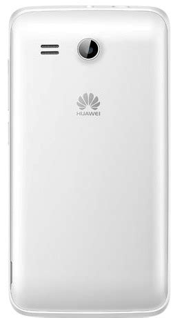 Huawei Ascend Y511 Price in Pakistan, Specifications