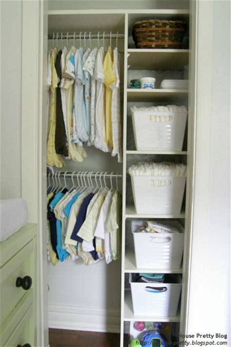 closet solutions for small spaces 28 images 100