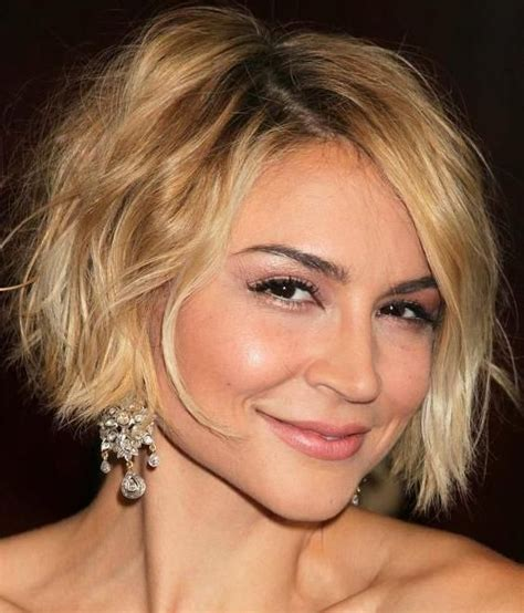 hair styles 10 best ideas about chin length haircuts on 3117