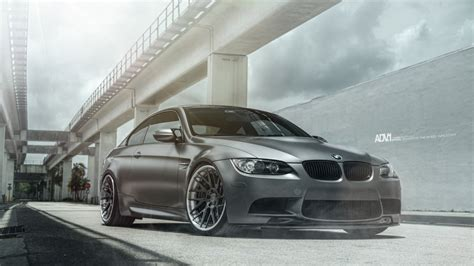 Honda X Adv 4k Wallpapers by Frozen Gray Bmw M3 Adv8r Track Spec Cs Wheels Wallpaper