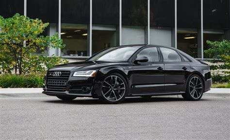 Audi A8 Hd Picture by 2019 Audi S8 Side Hd Picture Autoweik