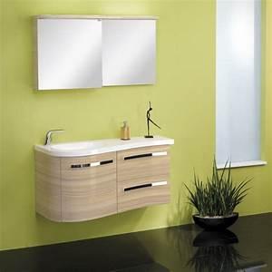 Badgestaltung Für Kleine Bäder : badeinrichtungen f r kleine b der ~ Sanjose-hotels-ca.com Haus und Dekorationen