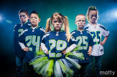 future  men  women   seahawks matty