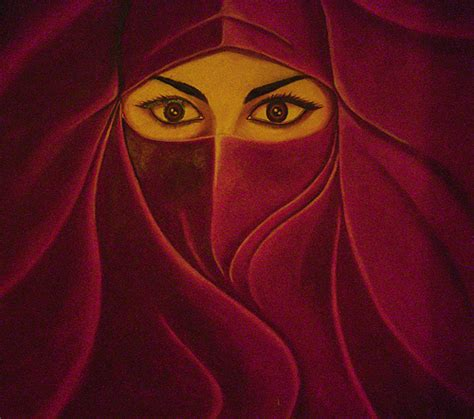 images  art class  pinterest hijabs saudi arabia  beautiful muslim women