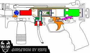 O Rings Replacement Tippmann A5 - Paintball Forum