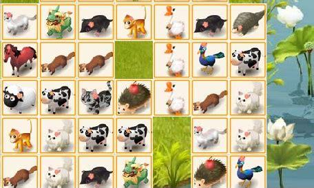 mahjong cuisine gratuit jeu gratuit mahjong papillon