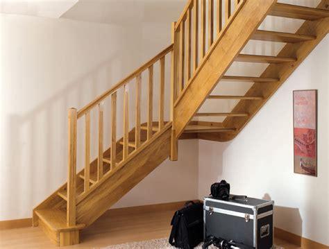 escaleras prefabricadas  casas modulares proyectos