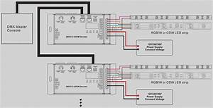 Whelen Lights Wiring Diagram