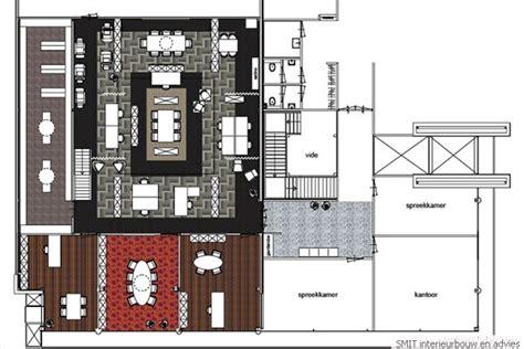 interieuradvies terneuzen smit interieurbouw en interieuradvies middelburg