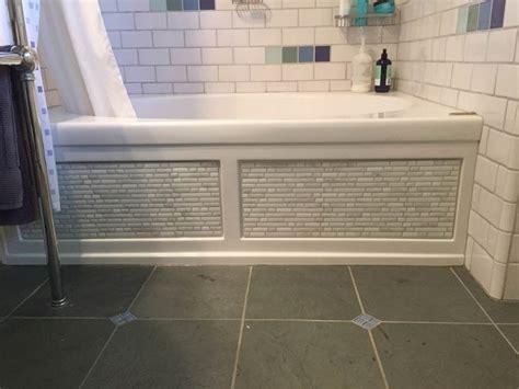 stick on tiles for bathroom walls mosaique adhesive pour salle de bain de tuiles mural 25778