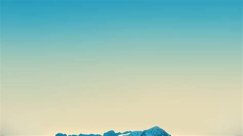 af ipad air  wallpaper official mountain apple art