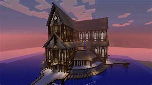 Minecraft Xbox - Incredible Buildings - Minecraft Design's ...
