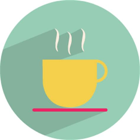 drink icon png tea icon food drinks iconset graphicloads