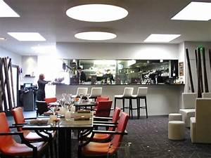 L39esprit cuisine laval restaurant avis numero de for L esprit cuisine laval