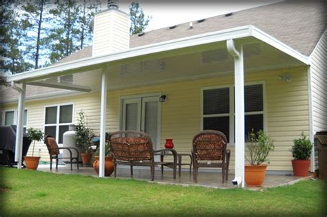 Deck Awnings And Canopies & Deck Awnings S Canopy Home