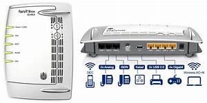 Regal Für Telefon Und Router : kabel bw telefonanschluss festnetzanschluss von kabel bw ~ Buech-reservation.com Haus und Dekorationen