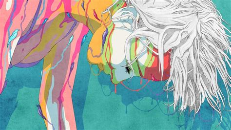 Artsy Desktop Backgrounds  Wallpaper Cave