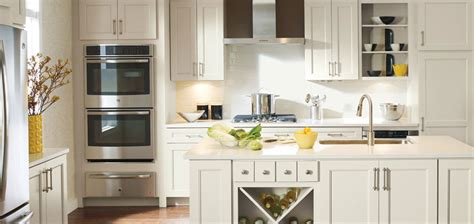 Top 10 Kitchen Renovation Ideas & Designs